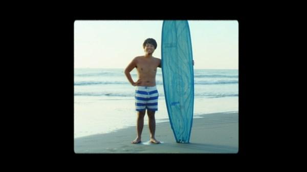 surf16_r