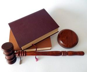 Come ottenere nuovi clienti per uno studio legale: mosse