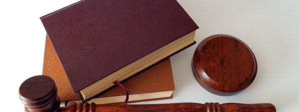 come ottenere nuovi clienti per lo studio legale