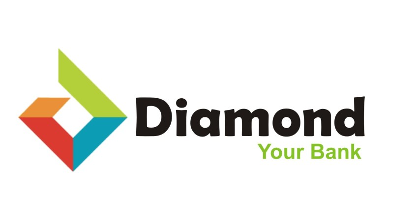 Diamond Bank of Nigeria