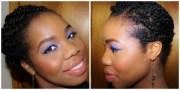 natural hairstyles 20 beautiful