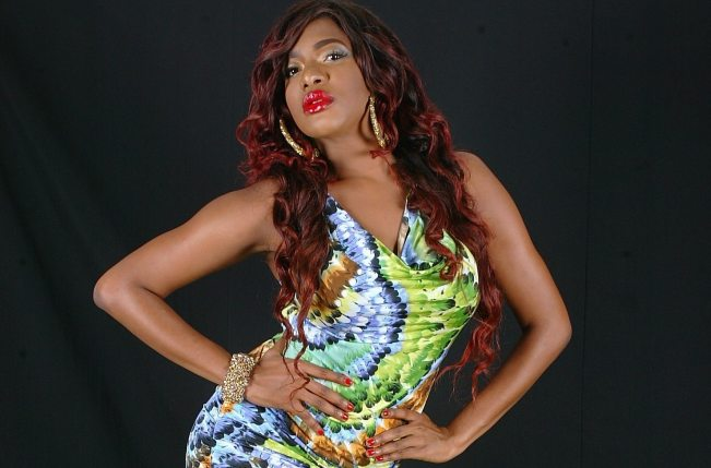 Top 10 Nollywood Actresses With the Sexiest Bodies 2