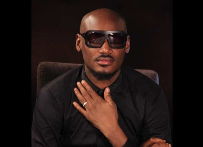 2FACE IDIBIA 1 1024x740 - Top 10 Richest Musicians in Nigeria 2018 and Their Forbes Net Worth