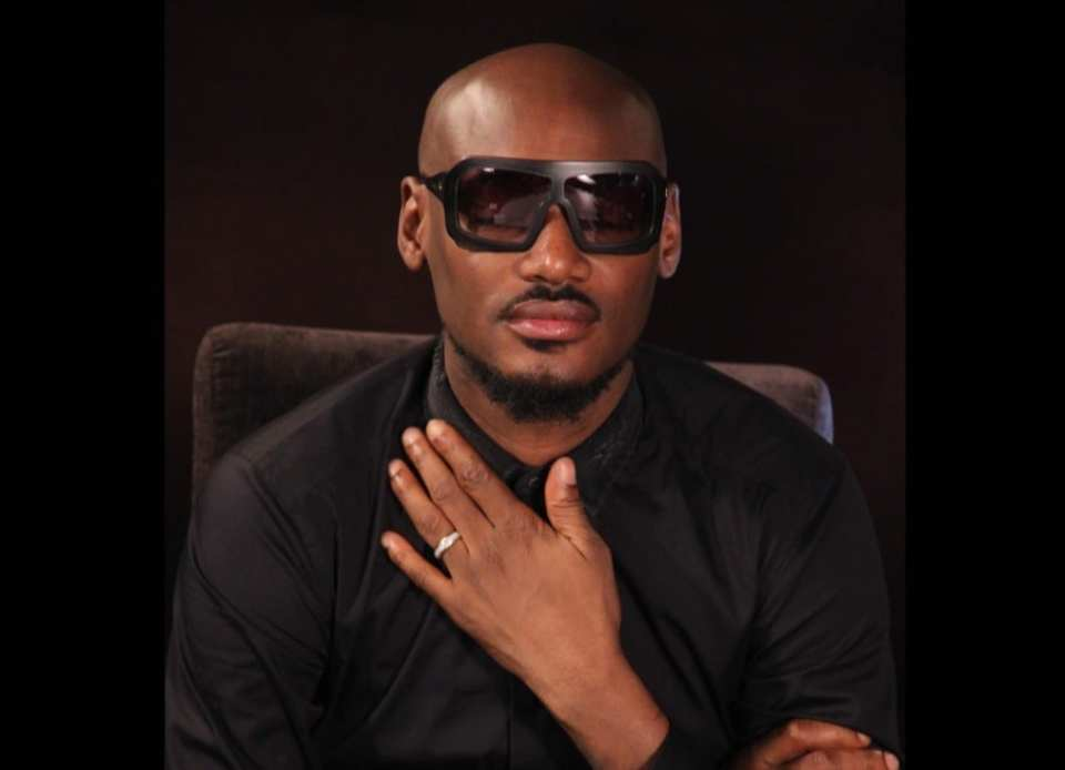 2FACE IDIBIA 1 1024x740 - Top 10 Richest Hip Hop Musician in Nigeria 2018 Plus Net Worth