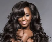 gorgeous hairstyles nigerian