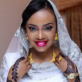 Image result for skin preparing for wedding day nigeria