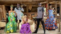 15 Emerging Fashion Designers In Nigeria You Should Know About
