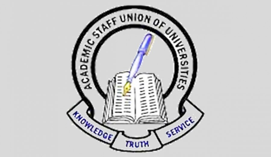 STRIKE: ASUU Plan To Embark On Nationwide Strike Action