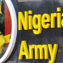 Nigeria Army Issues Warning Over Fake Recruitment