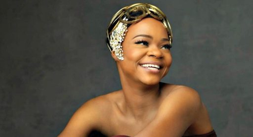 The Story Of Olajumoke And Her Rise To Prominence