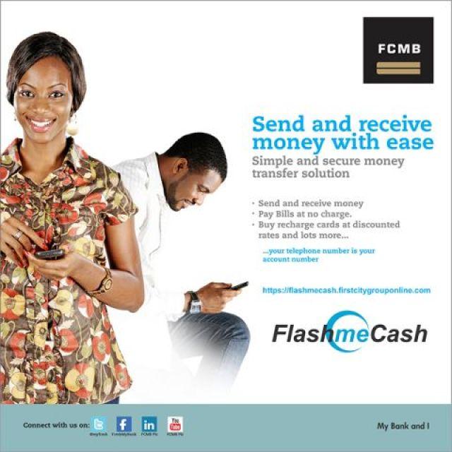 flashme cash