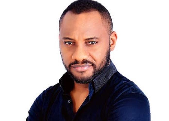 Étoiles riches à Nollywood