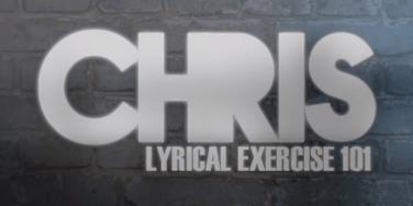 C.H.R.I.S