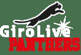 KBM03283-GiroLive-Panthers_Logo_RGB9