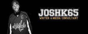Josh King- The Villain of Pittsburgh Media