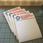 S. N'Son Printing | Notepad