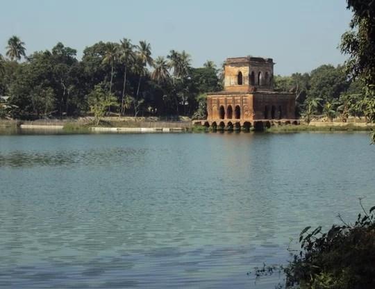 Tarapur