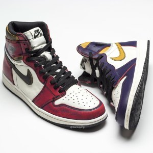 AIR-JORDAN-1-SB-CD6578-507-RELEASE-DATE-LAKERS-CHICAGO-4