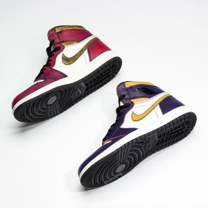 AIR-JORDAN-1-SB-CD6578-507-RELEASE-DATE-LAKERS-CHICAGO-5