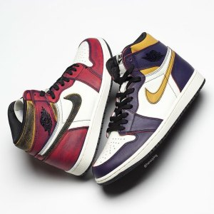 AIR-JORDAN-1-SB-CD6578-507-RELEASE-DATE-LAKERS-CHICAGO-7