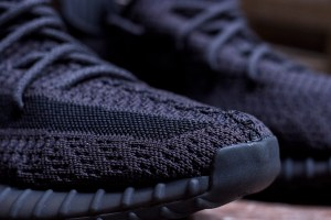 adidas-Yeezy-Boost-350-V2-Black-Reflective-FU9013-Release-Date-1