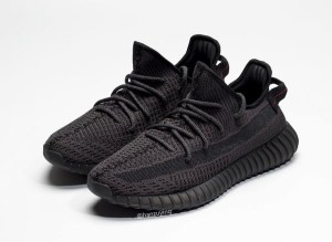 adidas-Yeezy-Boost-350-V2-Black-Reflective-FU9013-Release-Date-10
