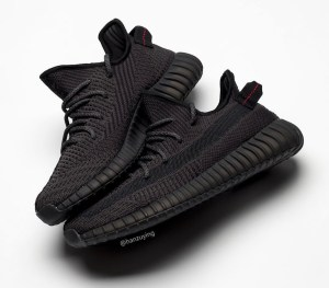 adidas-Yeezy-Boost-350-V2-Black-Reflective-FU9013-Release-Date-13