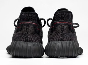 adidas-Yeezy-Boost-350-V2-Black-Reflective-FU9013-Release-Date-17