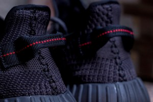 adidas-Yeezy-Boost-350-V2-Black-Reflective-FU9013-Release-Date-4