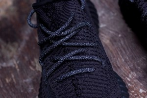 adidas-Yeezy-Boost-350-V2-Black-Reflective-FU9013-Release-Date-5