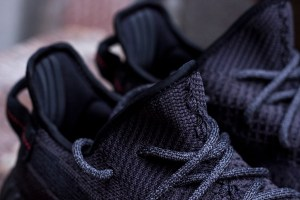 adidas-Yeezy-Boost-350-V2-Black-Reflective-FU9013-Release-Date-6