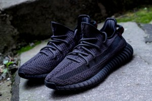 adidas-Yeezy-Boost-350-V2-Black-Reflective-FU9013-Release-Date-7