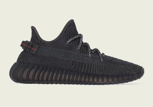 adidas-Yeezy-Boost-350-V2-FU9006-Release-Date-Price