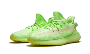 adidas-Yeezy-Boost-350-V2-Glow-in-the-Dark-1