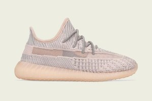 adidas-Yeezy-Boost-350-V2-Synth-Release-Date-2