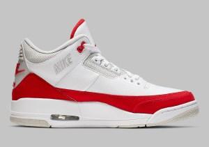 air-jordan-3-tinker-CJ0939-100-white-university-red-neutral-grey-4