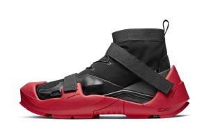 matthew-m-williams-nike-free-tr-3-sp-black-red-aq9200-001-release-date-lateral