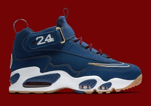 nike-air-griffey-max-1-vote-for-griffey-6