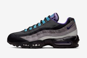 nike-air-max-95-black-grape-black-court-purple-teal-nebula-ao2450-002-release-date-info-1