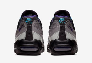 nike-air-max-95-black-grape-black-court-purple-teal-nebula-ao2450-002-release-date-info-4