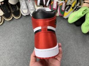 air-jordan-1-satin-black-toe-womens-2
