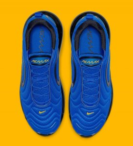 nike-air-max-720-warriors-ao2924-406-release-date-4-768x845