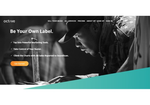 Largest Digital Music Distribution Network Sell Stream Your Music