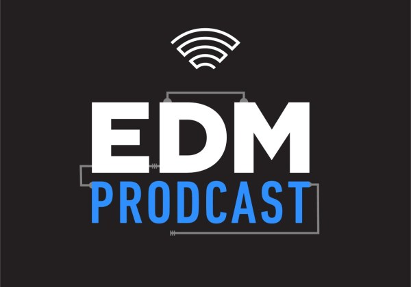 edmprod podcast