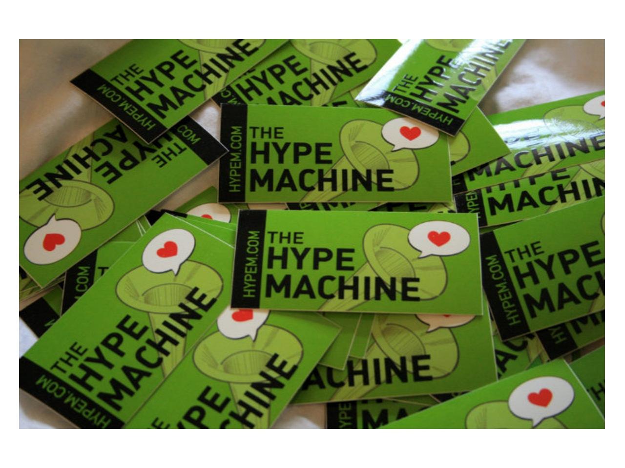 hype-machine-mp3-blog-index