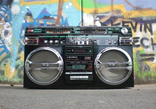 radio now UK radio directory