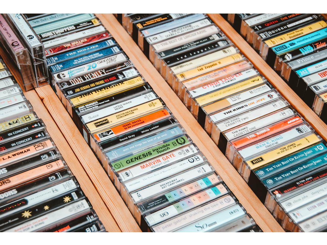 reddit cassette culture subreddit