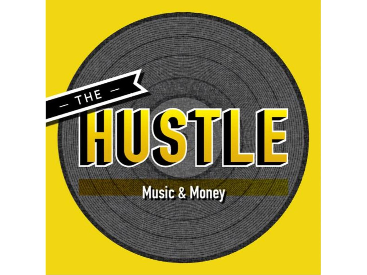 the-hustle-music-money-podcast