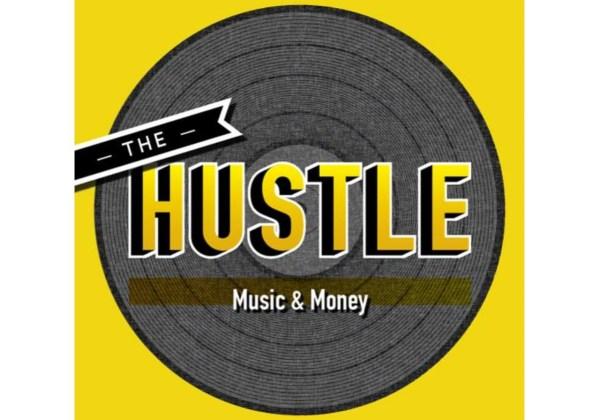 the-hustle-music-money-podcast