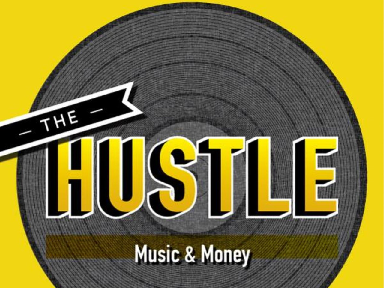 the hustle podcast